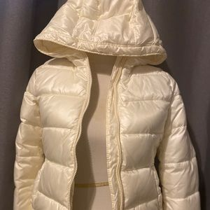 ❄️GAP WINTER JACKET ❄️